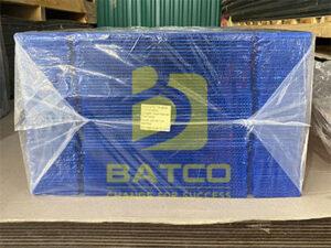 [Báo giá] – Tấm nhựa Danpla giá rẻ tại Hà Nội năm 2021